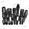 "API 2 3/8"" 2 7/8"" 3 1/2"" 4 1/2"" REG Box-Box Adapters"